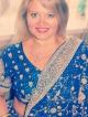 Натали Шиваджи Рой