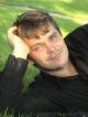 Дмитрий Титов