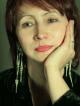 Катерина Славская