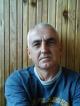 Владимир Шестаков