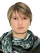 Ольга Милакова