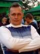 Константин Шулятьев