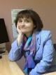Светлана Макарчева