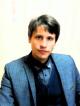 Илья Баксаляр