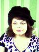Светлана Валейна