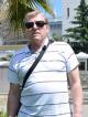 Олег Василев
