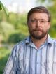 Дмитрий Ермаков