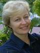 Галина Маларёва