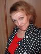 Елена Ковалёва
