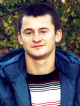Владислав Писков