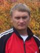 Сергей Уваров