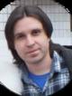 Владимир Ильичев (Сквер)