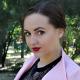 Мария Залевская