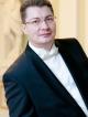 Григорий Пунегов