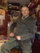 Григорий Рыжов