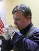 Антон Старцев