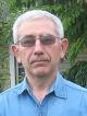 Валерий Красовский