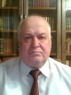 В. Федотов