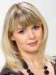 Наталия Левитина