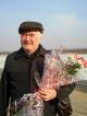 Владимир Герун