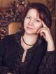 Елена Сычевая