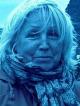 Анна Пигарёва