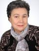 Галина Врублевская