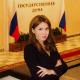 С. Сулейманова