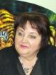 Наталья Сиренко (Велеслава)