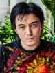 Саид Абишев