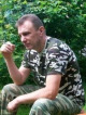 Олег Лаптёнок