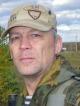 Владимир Бумаков