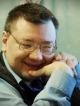 Дмитрий Шенин