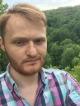 Василий Гавриленко