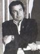Анатолий Быргазов