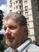 Сергей Александров-Снегирь