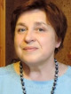 Евгения Перова