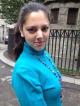 Дарина Калияева