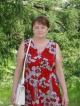 Лидия Луковцева