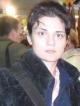 Нелли Ясина