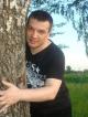 Анатолий Костерин