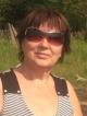 Надежда Панкова