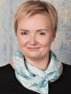 Арина Гороховская