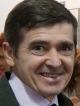 Сергей Серванкос