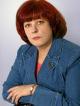 Татьяна Полуянова