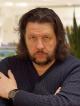 Константин Крохмаль