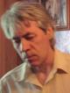 Анатолий Новый