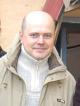 Игорь Костюченко