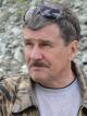 Дмитрий Вержуцкий