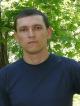 Andrey Moguchev